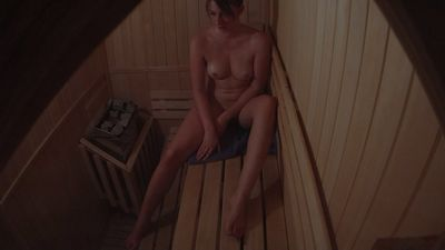 Czech Sauna full videos