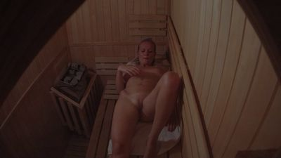 Czech Sauna movies